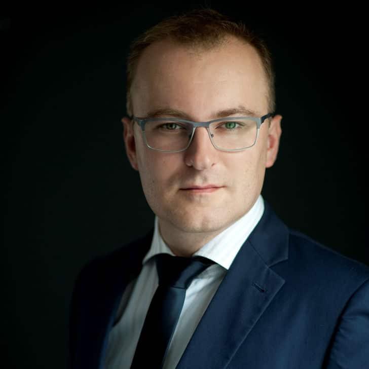 Tomasz Czapran  Zakład Zarządzania i Rachunkowości Tomasz Czapran