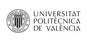 program erasmus dla pracowników Program Erasmus dla pracowników Kampus Alcoi w Hiszpanii 1 300x144