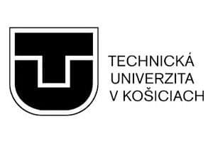 program erasmus dla pracowników Program Erasmus dla pracowników uczelnie partnerskie logo 1 1 300x202