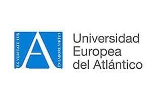 program erasmus dla pracowników Program Erasmus dla pracowników uczelnie partnerskie logo 2 1 300x202