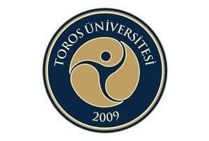 program erasmus dla pracowników Program Erasmus dla pracowników uczelnie partnerskie logo 3 1 300x202