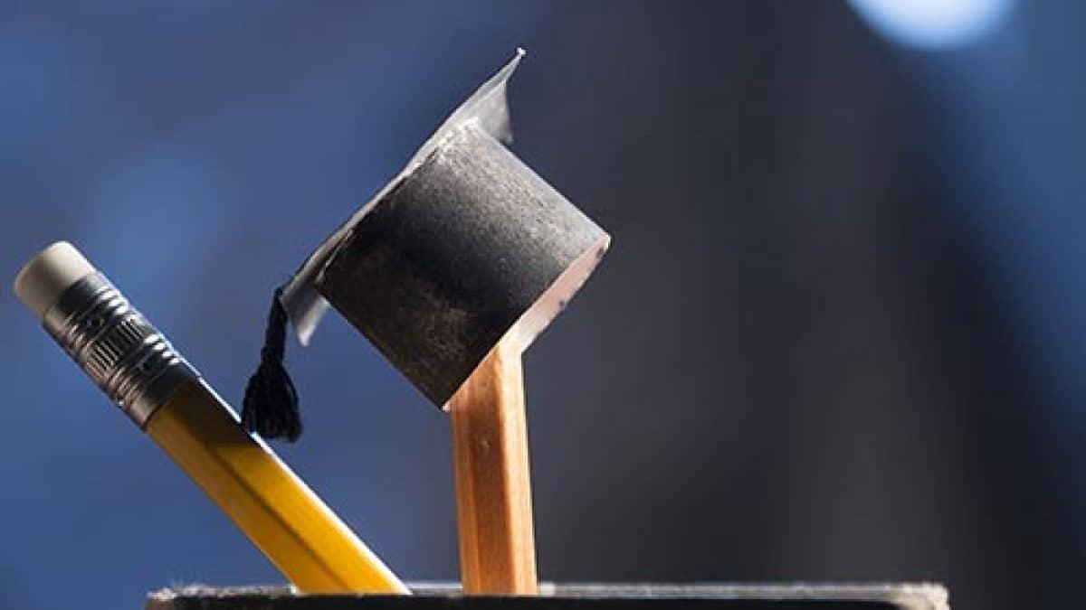 Przedłużona ważność legitymacji studenckich wsei inf pic 15 1200x675