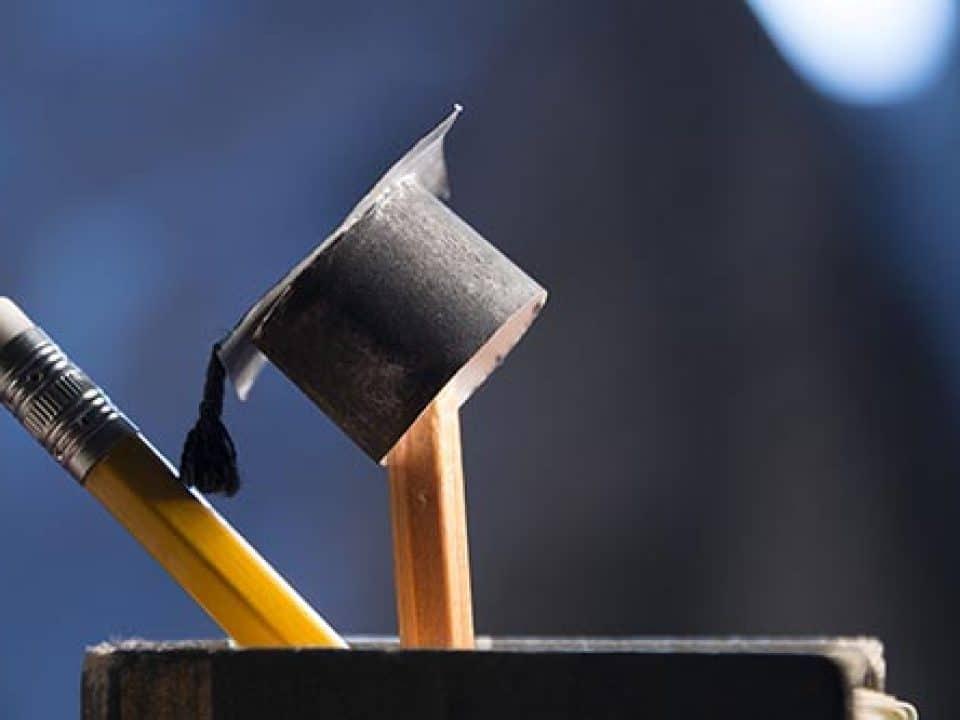 Przedłużona ważność legitymacji studenckich wsei inf pic 15 960x720