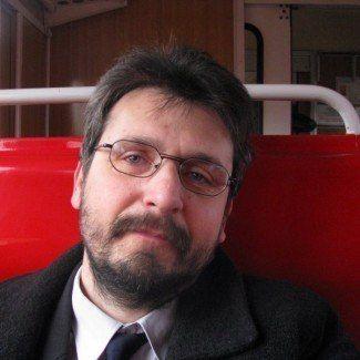 Bartosz Mazur  Logistyka krajowa i międzynarodowa bartosz mazur 325x325