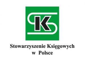 stowarzyszenie księgowych w Polsce  Informacje o kierunku Finanse i Rachunkowość stow ks 300x214 300x214