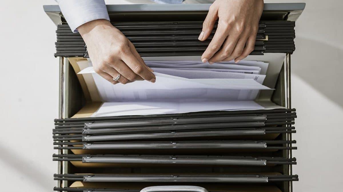Zarządzenie Dziekana ws. zmienionej procedury składania prac inżynierskich (IiE) wsei pic 32 1200x675