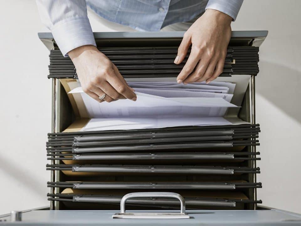 Zarządzenie Dziekana ws. zmienionej procedury składania prac inżynierskich (IiE) wsei pic 32 960x720