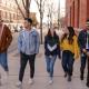 Studenci WSEI  Skomponuj swoje studia! Nowy cykl na You Tube dlaczego warto studiowac na wsei krakow 80x80