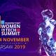 perspektywy women in tech summit Warszawa  Inauguracja roku akademickiego 2019/2020 Home Perspektywy Women in Tech Summit 2019 1 80x80