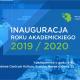inauguracja roku akademickiego 2019/2020 na WSEI  Women in tech Summit, Warszawa 2019 wsei inauguracja 2019 2020 plansza www 80x80