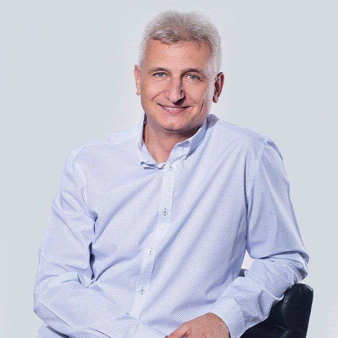 prof. nadzw. dr hab. Dariusz Put  Informatyka i Ekonometria prof
