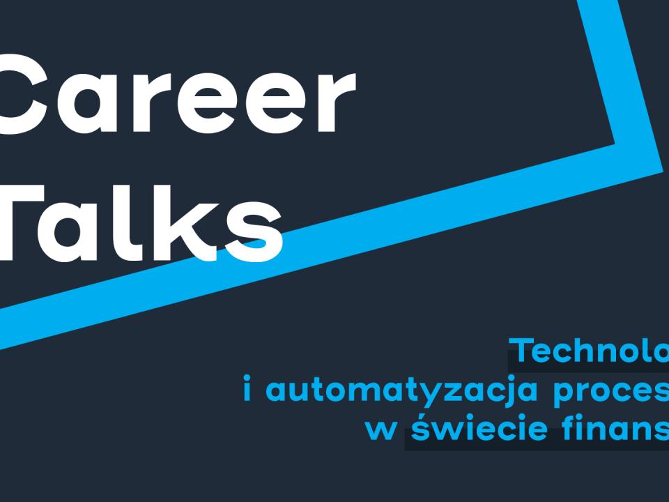 """Szkolenie """"Technologie i automatyzacja procesów w świecie finansów"""" wsei fb event 20191123 960x720"""