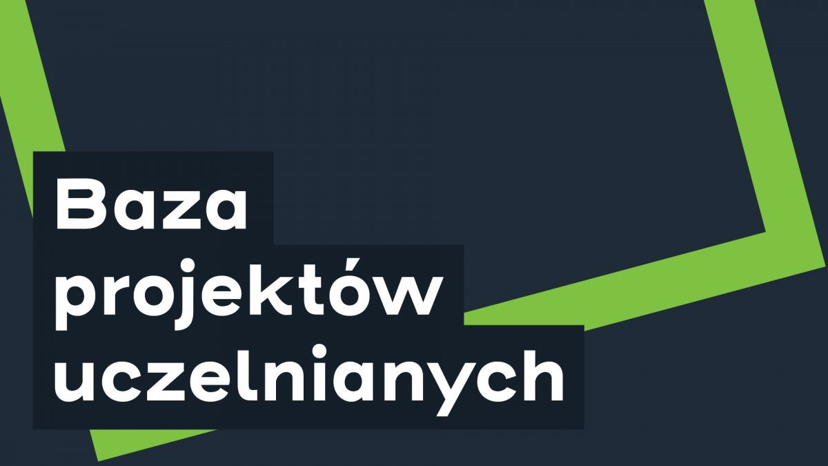 Baza projektów uczelnianych wsei fb event 20191014 1200x675