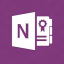 Microsoft Class Notebook