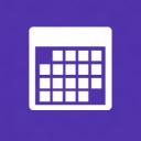 Microsoft Kalendarz
