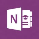 Microsoft Staff Notebook