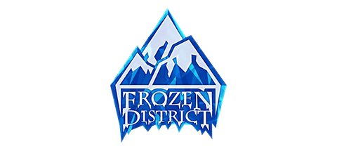 THE SPACE: WSEI frozen district
