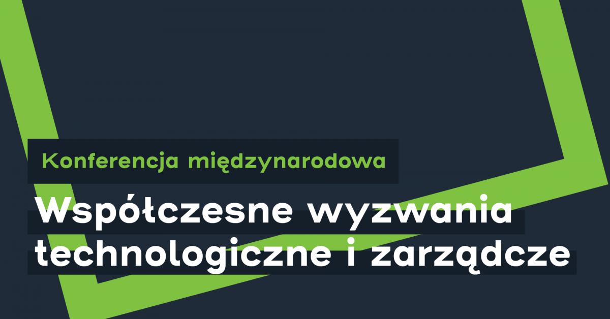 wsei_fb_event_20200227