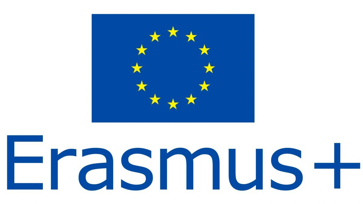 """""""Siła wyższa"""", czyli przerwanie stypendium ERASMUSPLUS3 1200x675"""