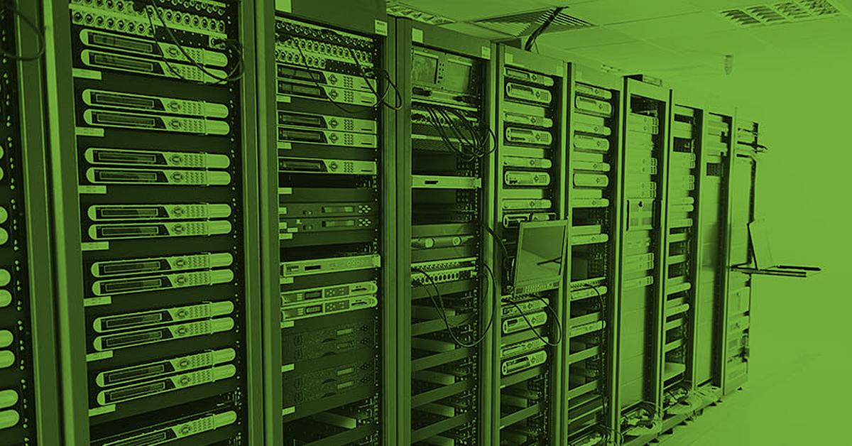 Administracja Windows Server