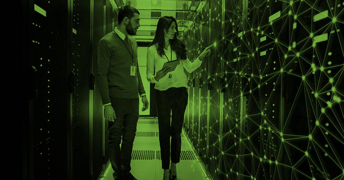Budowa i administracja baz danych w środowisku MS SQL Server