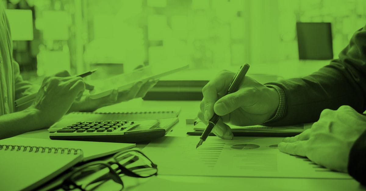 Controlling i rachunkowość zarządcza