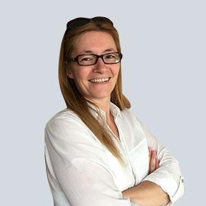 Katarzyna Gibek
