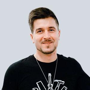 Krzysztof Krej