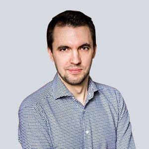 Tomasz-Jach