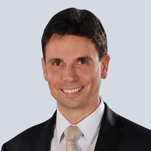 Tomasz Piwowarski