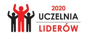 WSEI - 2020 uczelnia liderow