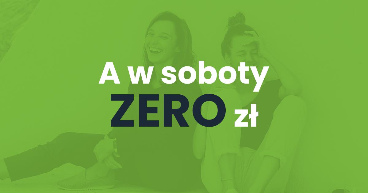 wsei_www_20200818
