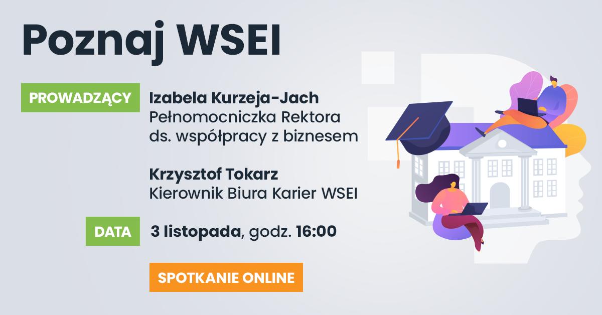 WSEI_Post_PoznajWSEI1_WWW_20201029