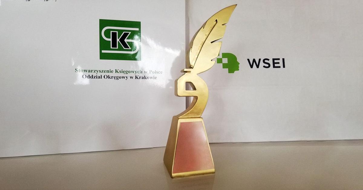 SKWP-Nagroda-www