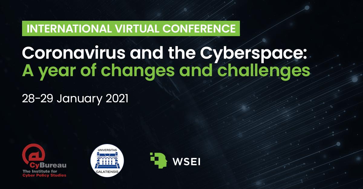 WSEI_WWW_In_Conference_20210117