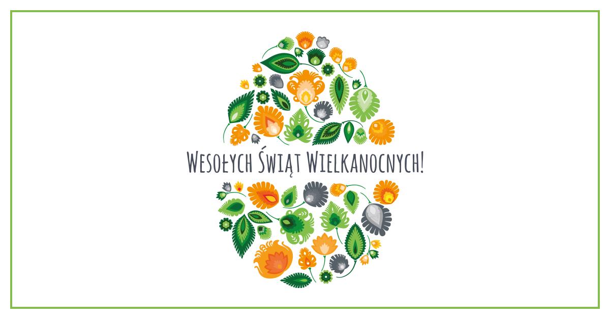 WSEI_Linked_WWW_Wielkanoc