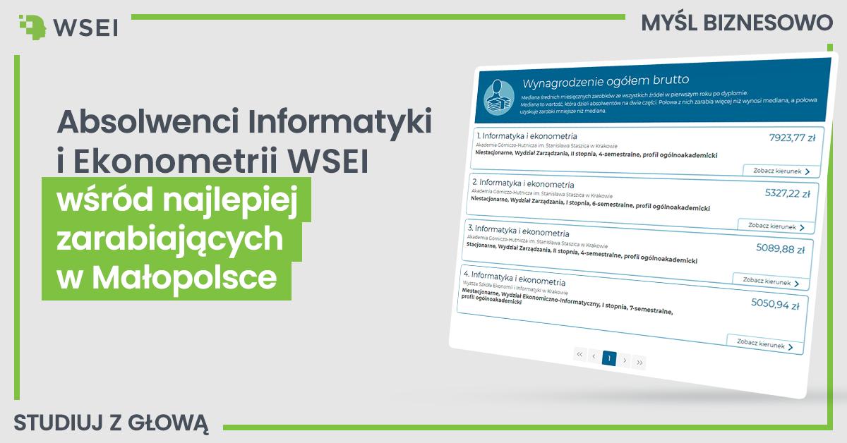 WSEI_WWW_1
