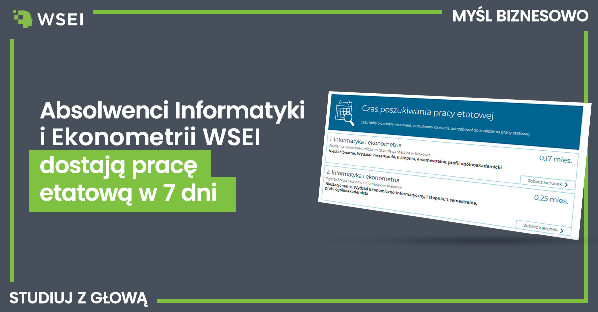 WSEI_WWW_2