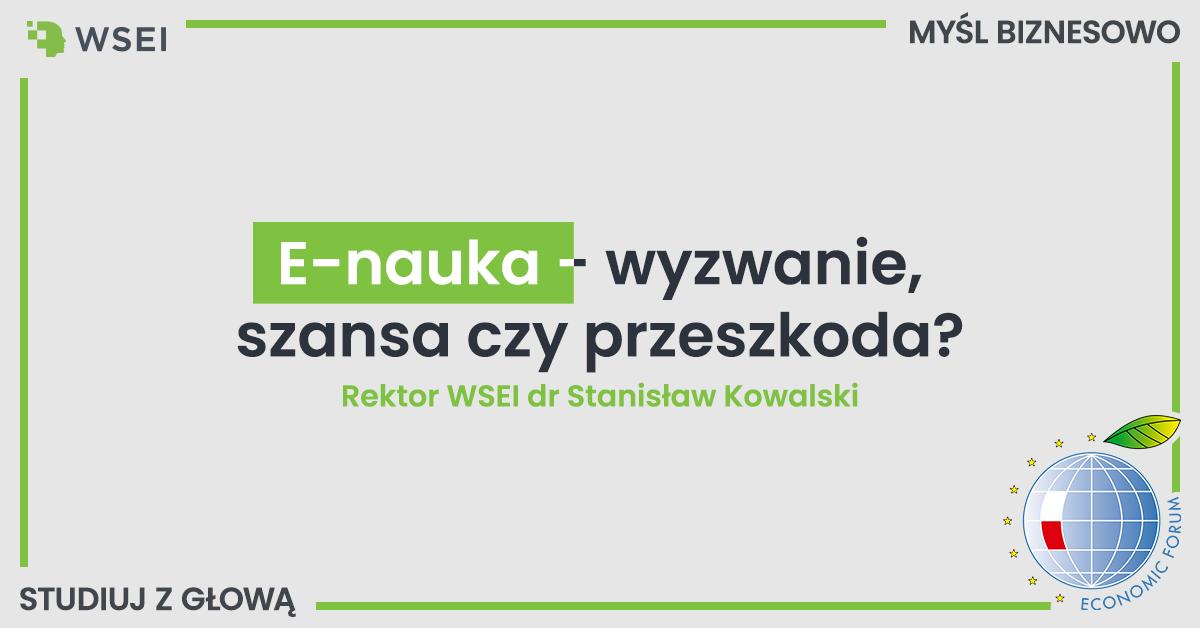 WSEI_www_forum